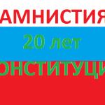 амнистия_amnistiya
